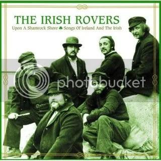 IrishRovers