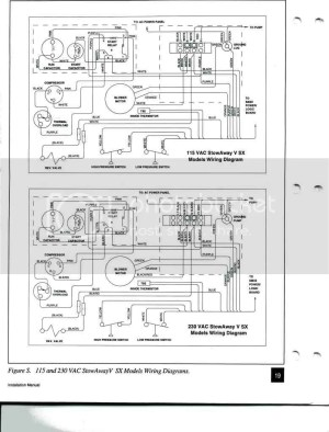 Official 1998 Sea Ray Sundancer 290 Thread  Page 5