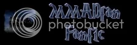 MMADfan Fanfic Banner