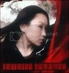 《Infinity Journey》CD+DVD
