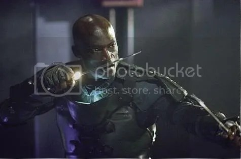 PeterMensah-JasonX-01.jpg picture by npc234