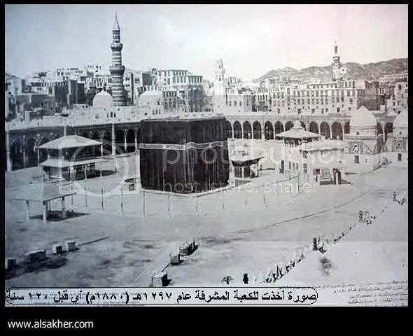 d3ed.jpg makkah-1880 picture by saher_taif