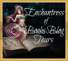 Enchantress of Books Blog Tours