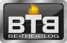 Be The Blog
