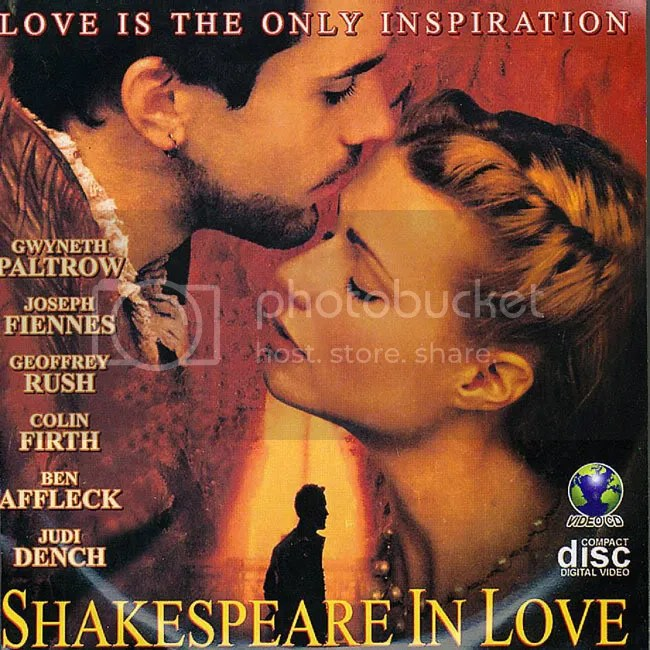Shakespeare-In-Love-Delantera-Vcd.jpg Shakespeare In Love