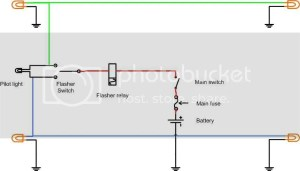Wiring diagrams | Norton Commando Motorcycle Forum