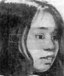 Henry Hudson Parkway Jane Doe **Baby Hope**