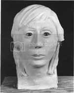 Atlantic Highlands Jane Doe.. Found 12/10/88.. Atlantic Highlands, NJ.