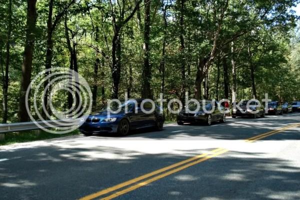 N. and S. Carolina Meet and Mountain Run - Teamspeed.com
