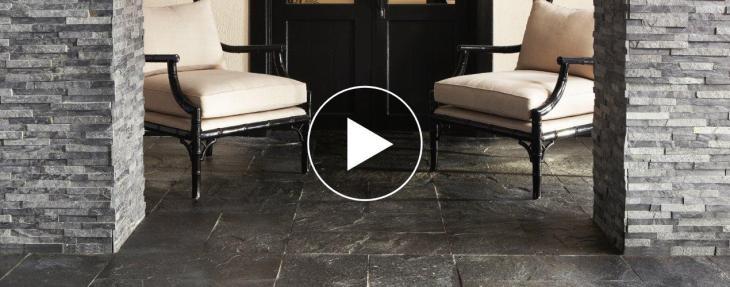 tile and floor decor houston floor