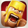 Clash of Clans – COC MOD APK v11.185.15 [Unlimited Gems]