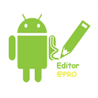 APK Editor Pro - Download APK Editor Pro Apk v1 9 10 Premium Edition
