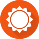 AccuWeather Platinum App v5.3.8 – Android Best Weather App[Add-Free]