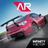 Assoluto Racing Mod Apk v1.31.0 Hacked (Unlimited+Data) Edition