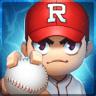 Baseball 9 Mod Apk v1.2.5 Download (Unlimited & Unlocked All)