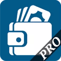 Debt Manager and Tracker Pro 3.9.42 APK Download (play-paid)