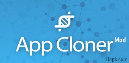 App Cloner Premium Apk v1 5 28 - Install Multiple App [Pro +
