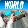 Drift Max World Mod Apk v1.63 Download (Data, Unlimited & Unlocked)