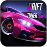 Drift Tuner 2019 Mod Apk v2.0.0 Download (Unlimited & Unlocked All)