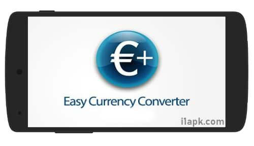 Easy_Currency_Converter_sc1