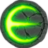 Eternium Game v1.2.115 MOD – Android Role Playing Game [Unlimited]