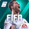 FIFA Soccer v10.5.00 MOD APK- Android FIFA Football Game [Unlimited]