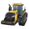 Farming Simulator 18 [MOD] Apk Game v1.4.0.1 [Unlimited Money]