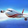 Flight Pilot Simulator 3D Free – MOD Apk v1.3.5 Android Game[Unlimited]