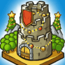 Grow Castle Mod Apk v1.33.1 Hacked (Unlimited Money & Golds) Edition