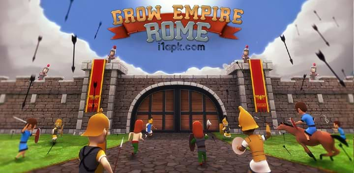 Grow_Empire_Rome_Sc1