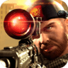 Kill Shot Bravo Mod Apk v5.7 Download (Unlimited & Unlocked All)