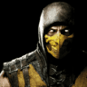 Mortal Kombat X Apk v1.18.0 Game for Android [Mod]+[Data]