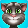 My Talking Tom Mod Apk v5.1.0.292 Unlimited Money [Ad-Free]
