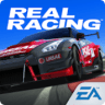 Real Racing 3 Mod APK v7.6.0 Download (Unlimited Everything)
