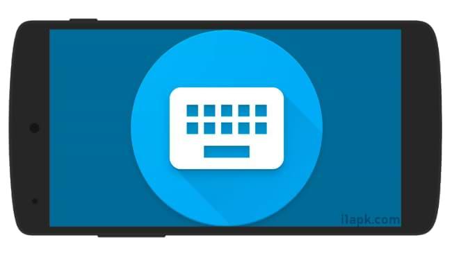 Serverless_Bluetooth_Keyboard_mouse_phone_pro