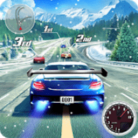 Street Racing 3D Mod Apk v3 9 9 Download (Unlimited & Unlocked All)