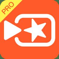 VivaVideo Pro Apk v8 6 6 - Download Viva Video Pro HD Editor [Premium]