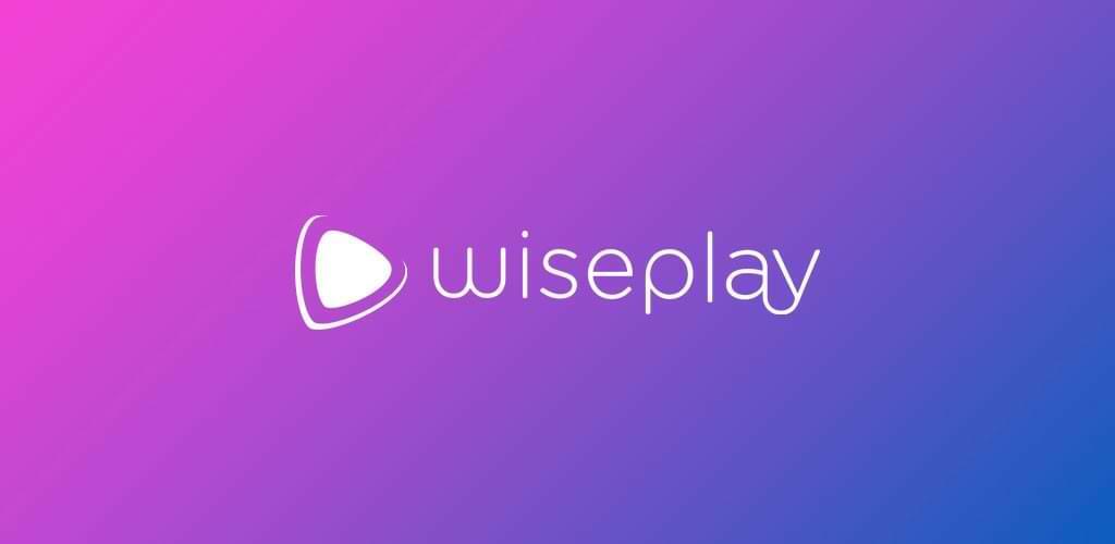 wiseplay premium apk free download