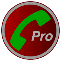 Automatic Call Recorder Pro v5.36 Patched APK