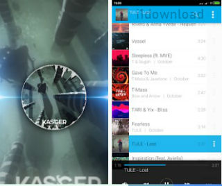 player pro music player apk crack