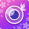 YouCam Perfect – Photo Editor PRO v5.30.2 APK Download [Unlocked]