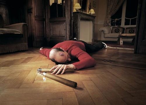 11-11-06-samobicie.jpg