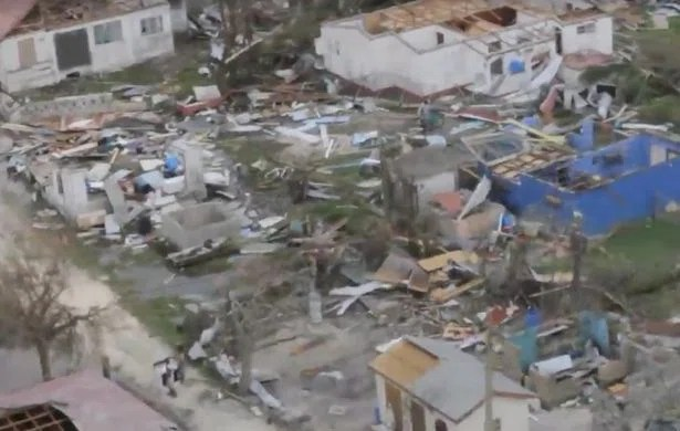 Barbuda-decimated-by-hurricane-Irma.jpg