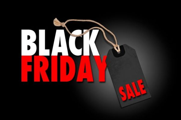 Image result for black friday images
