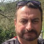 PSNI name motorcyclist who died in Co Antrim crash 💥🚑🚓🚑🚓🚑🚓💥