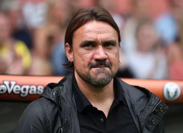 Norwich Vs Wolves Team News Referee Watch Odds