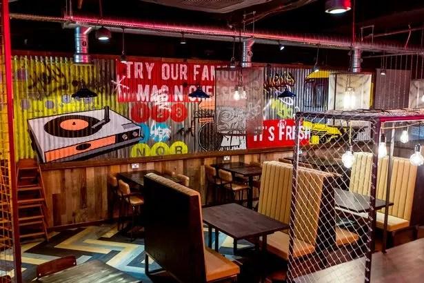 Birmingham Soul Food Restaurants