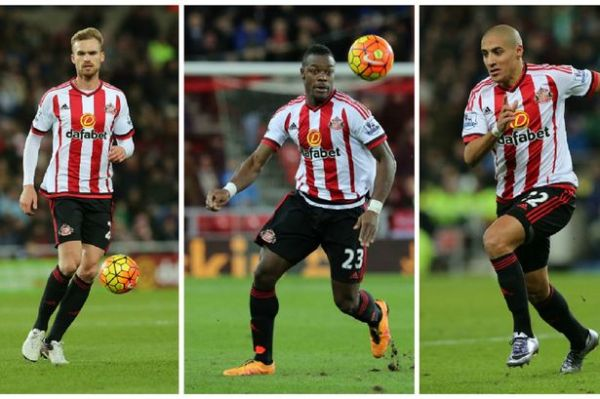 Sunderland's Easter risings have been thrilling - but it's ...