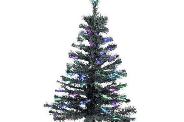 How To Get Cheap Christmas Trees At Argos Ikea Wilko B M And Sainsbury S Chronicle Live