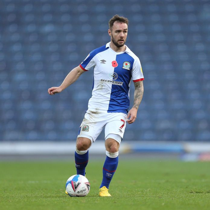 Adam Armstrong and Newcastle United's other big sell-on clauses - Chronicle  Live